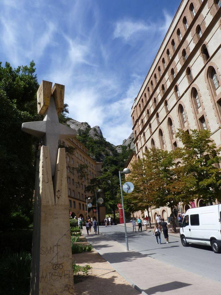 Barcelona-Ibiza-Mallora August 2012 P1180501