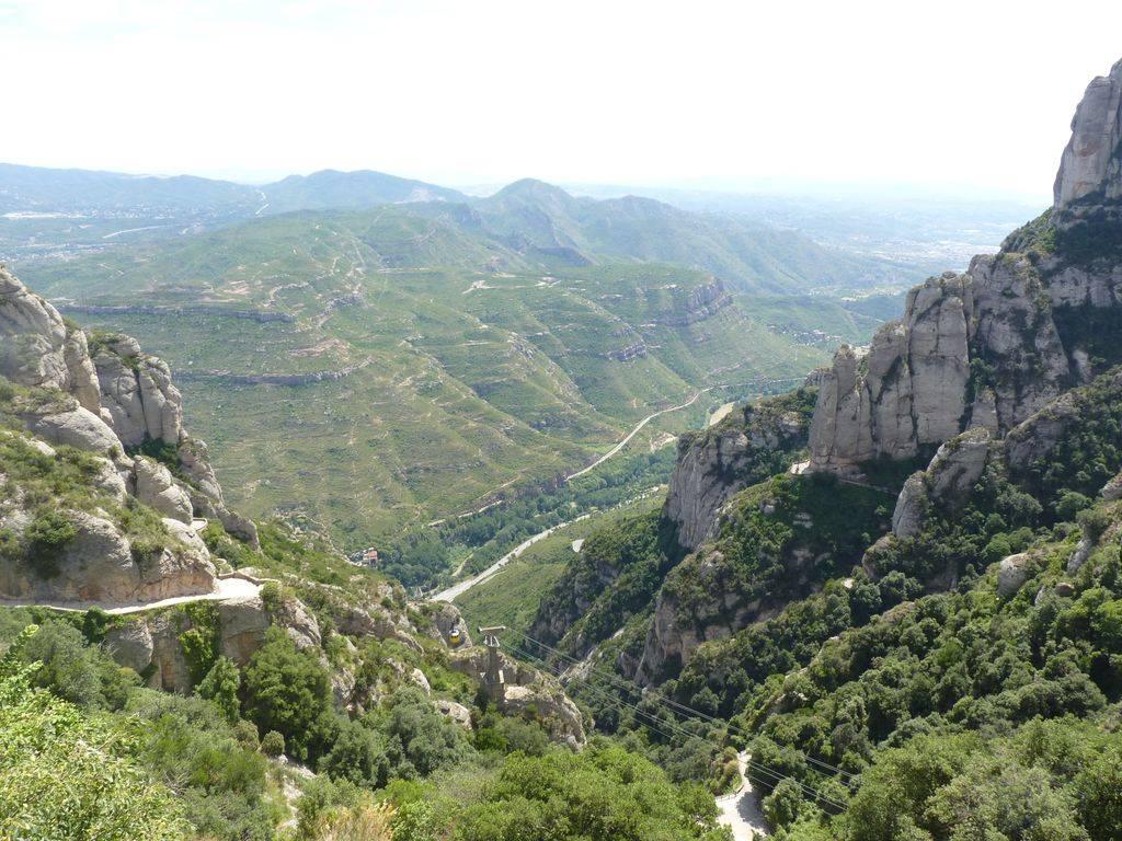 Barcelona-Ibiza-Mallora August 2012 P1180507