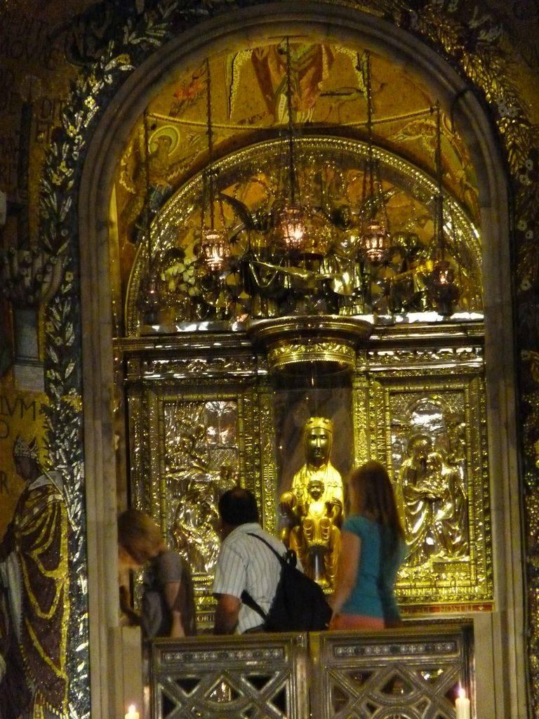 Barcelona-Ibiza-Mallora August 2012 P1180523