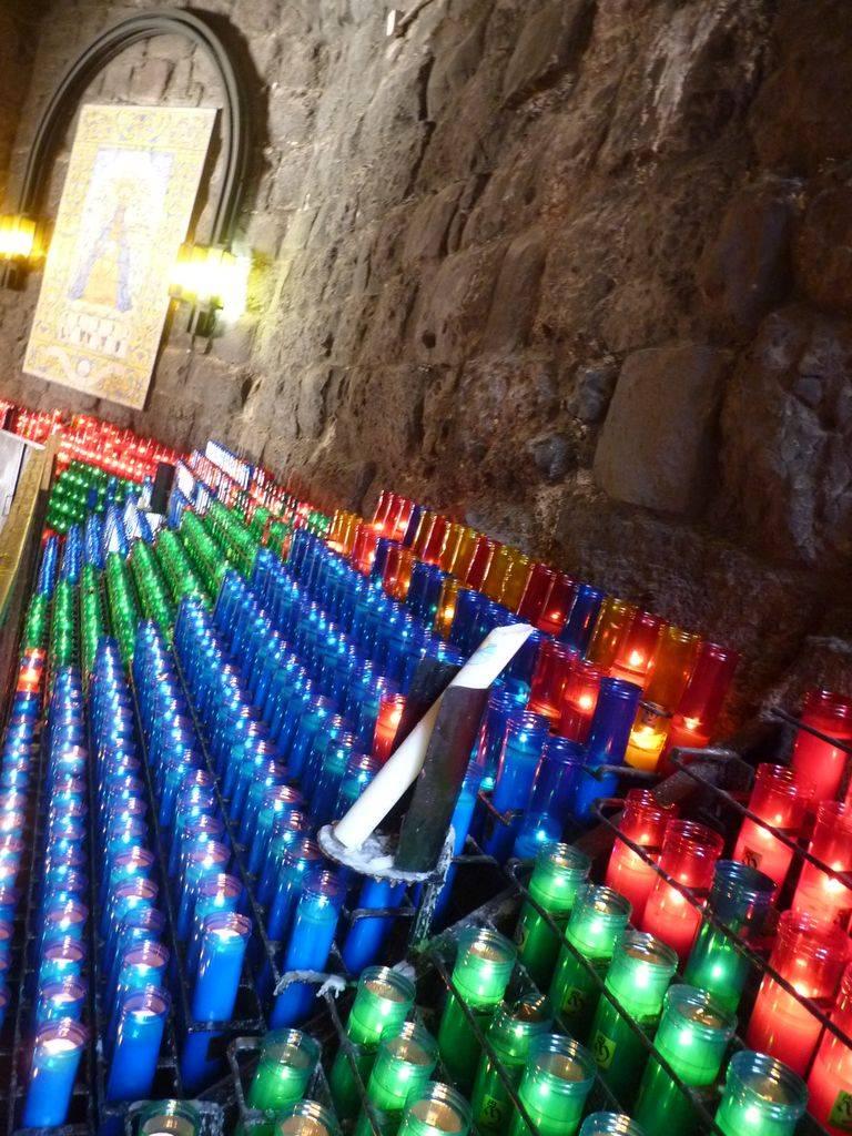Barcelona-Ibiza-Mallora August 2012 P1180544