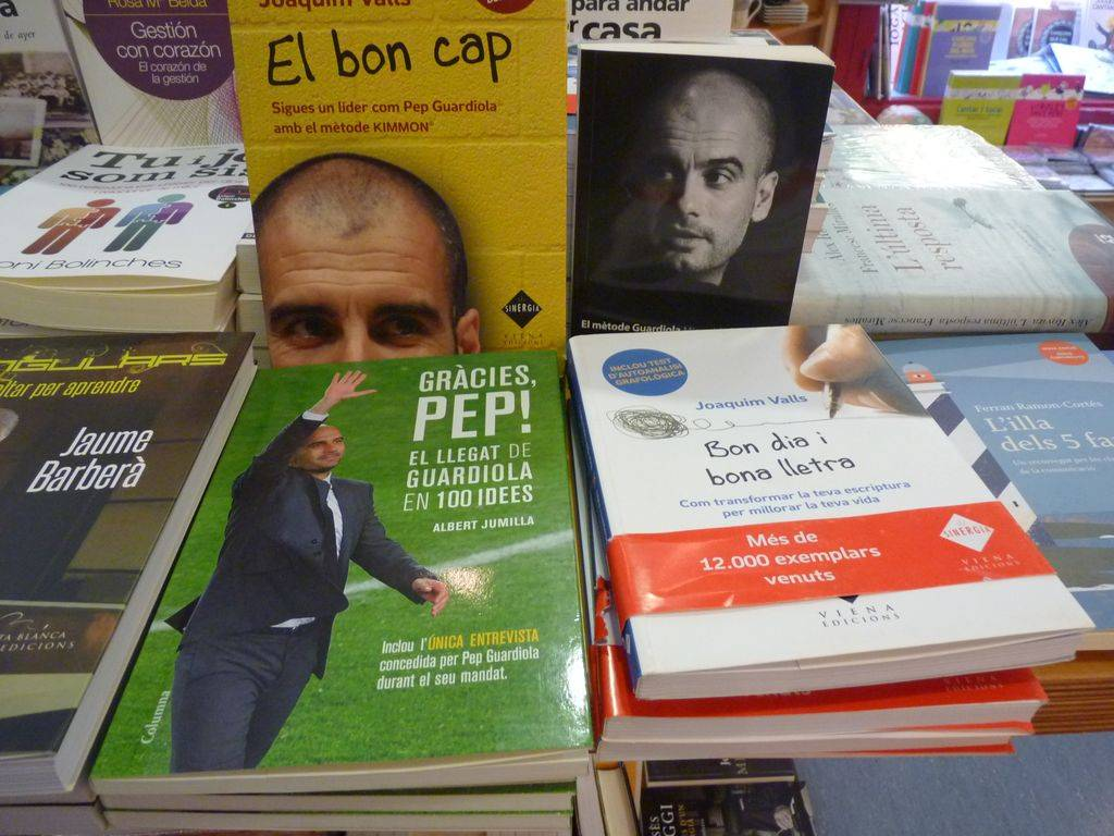 Barcelona-Ibiza-Mallora August 2012 P1180589