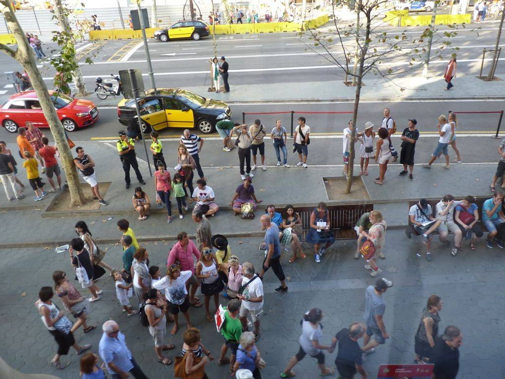 Barcelona-Ibiza-Mallora August 2012 P11806402