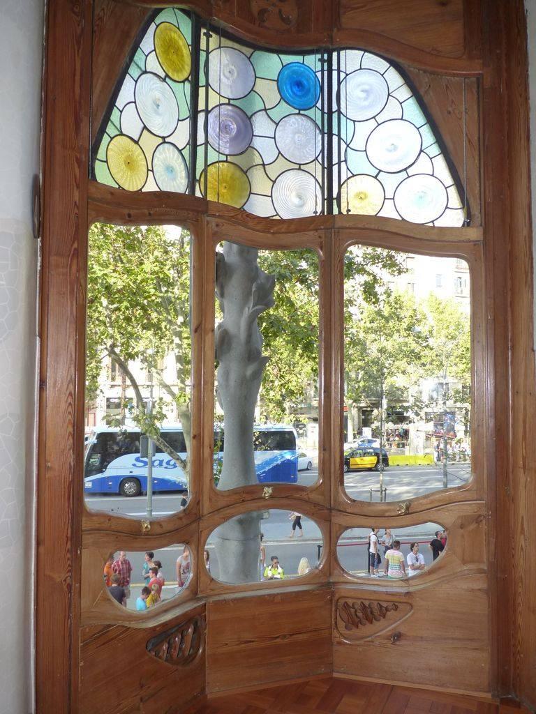 Barcelona-Ibiza-Mallora August 2012 P11806452