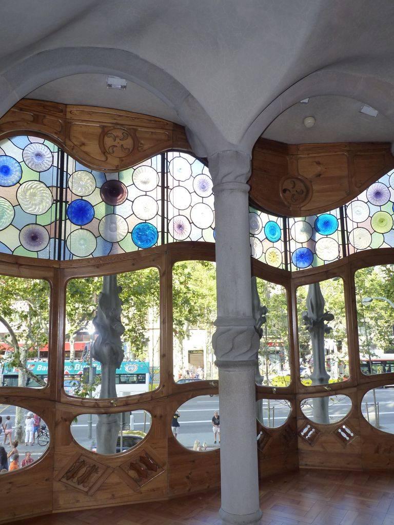 Barcelona-Ibiza-Mallora August 2012 P11806482
