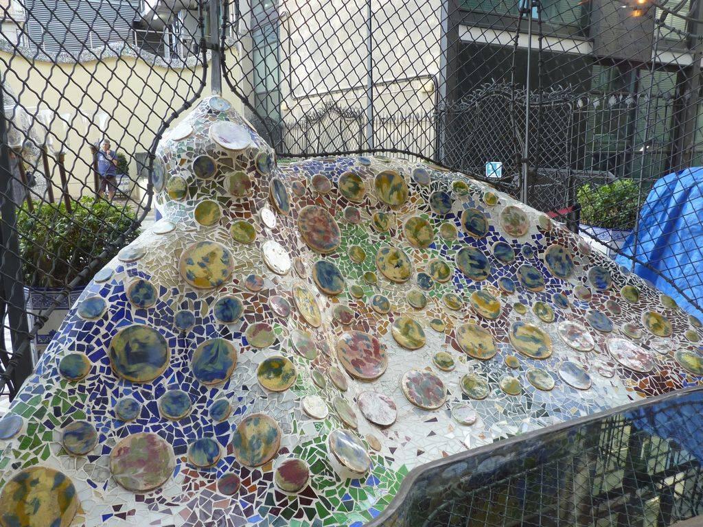 Barcelona-Ibiza-Mallora August 2012 P11806612