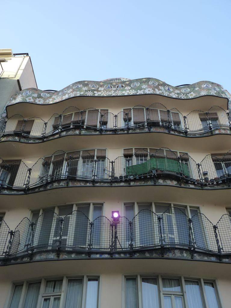 Barcelona-Ibiza-Mallora August 2012 P11806662
