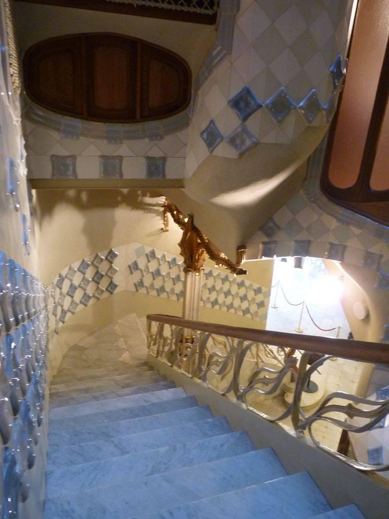 Barcelona-Ibiza-Mallora August 2012 P11806722