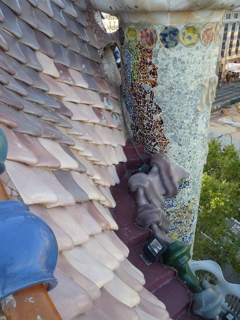 Barcelona-Ibiza-Mallora August 2012 P11806872