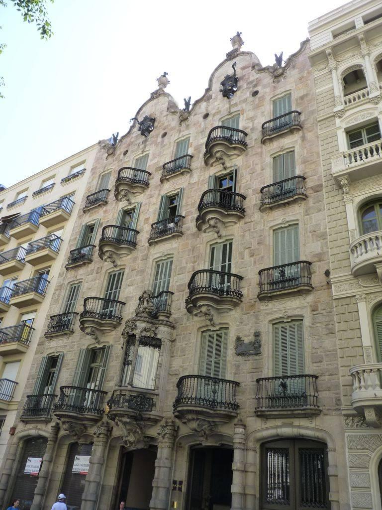 Barcelona-Ibiza-Mallora August 2012 P11807832