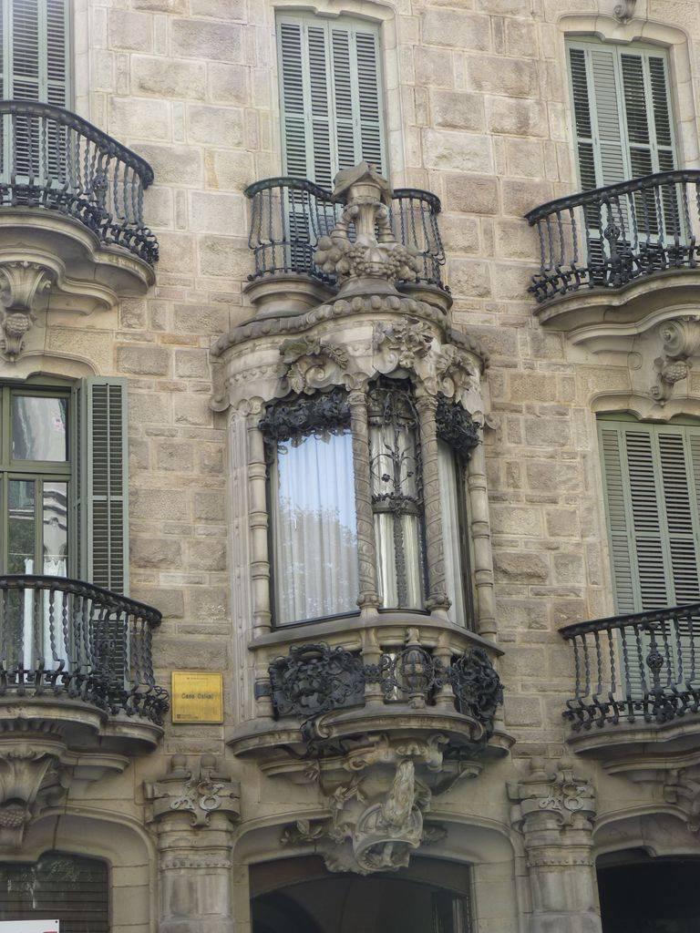 Barcelona-Ibiza-Mallora August 2012 P11807852
