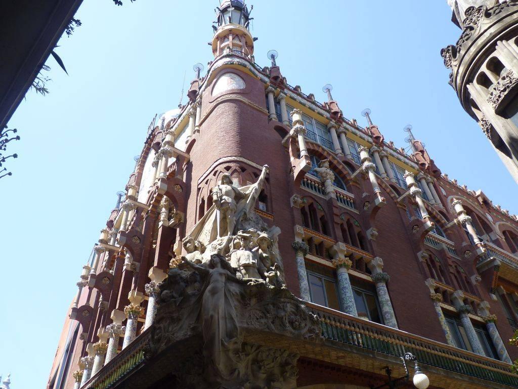 Barcelona-Ibiza-Mallora August 2012 P11807992