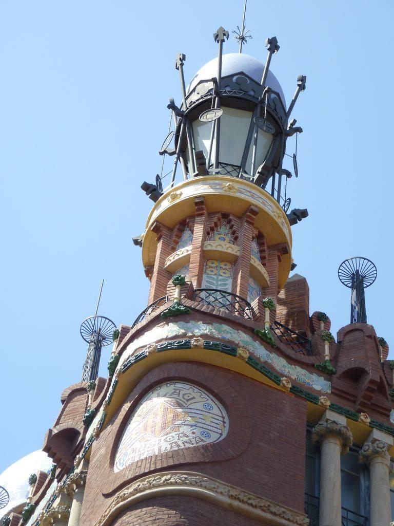 Barcelona-Ibiza-Mallora August 2012 P11808042