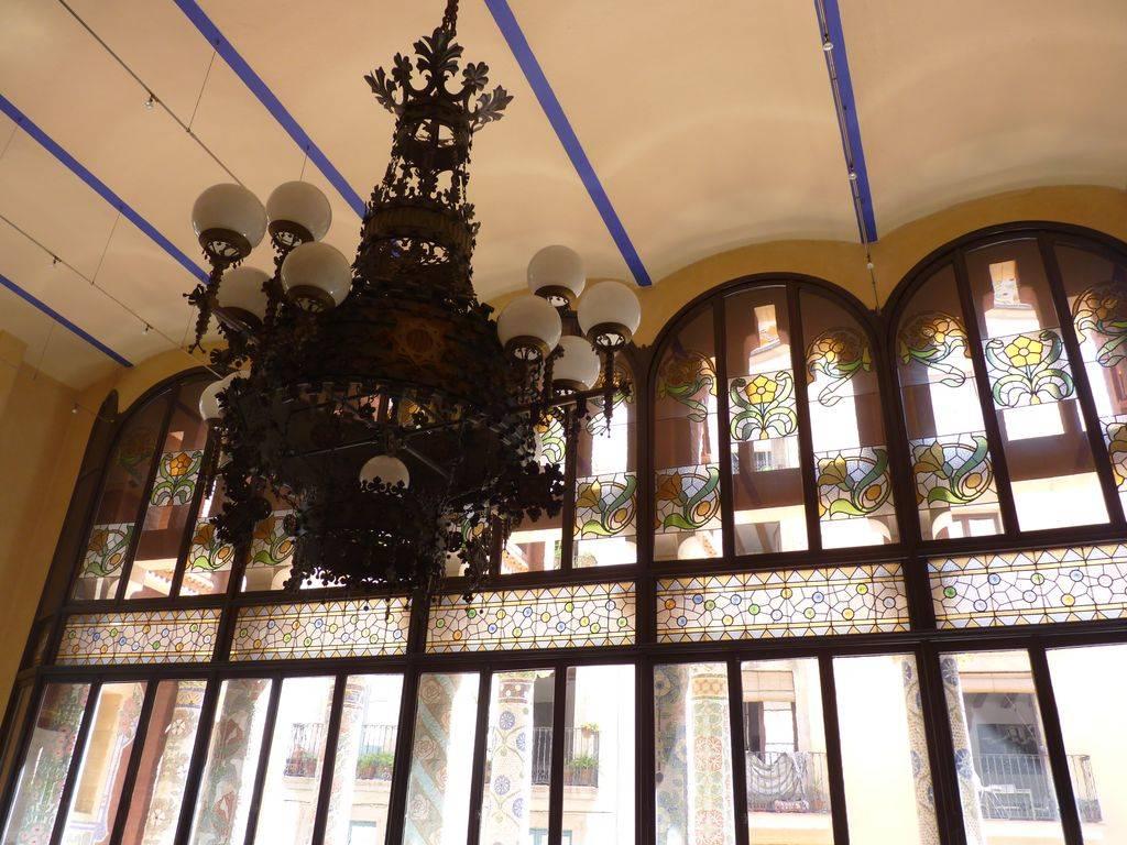 Barcelona-Ibiza-Mallora August 2012 P11808232