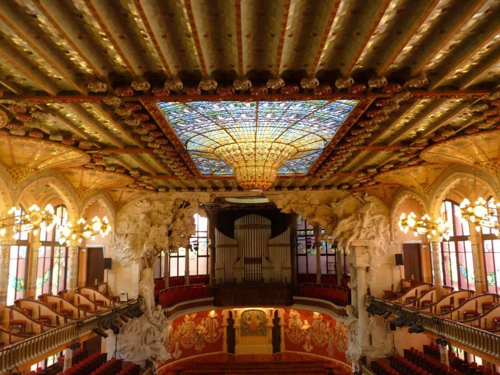 Barcelona-Ibiza-Mallora August 2012 P11808742