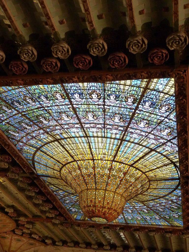Barcelona-Ibiza-Mallora August 2012 P11808892