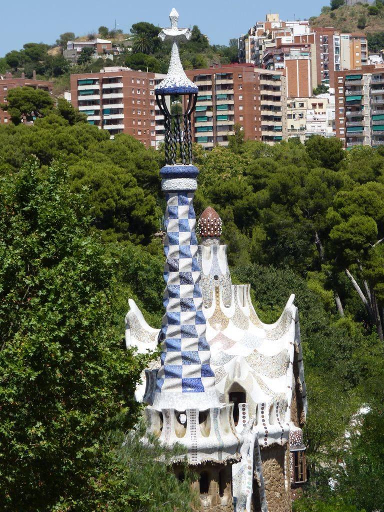 Barcelona-Ibiza-Mallora August 2012 P1180930