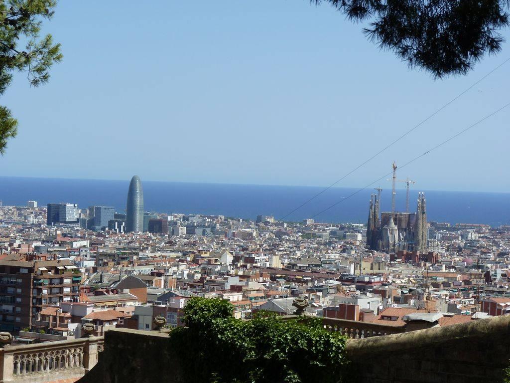 Barcelona-Ibiza-Mallora August 2012 P1180939