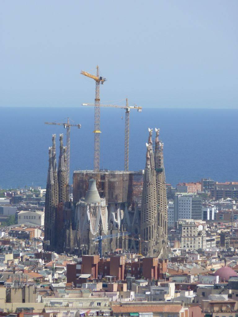 Barcelona-Ibiza-Mallora August 2012 P1180957