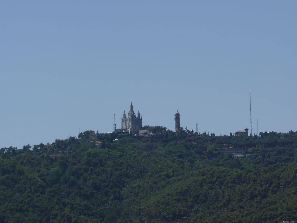 Barcelona-Ibiza-Mallora August 2012 P1180961
