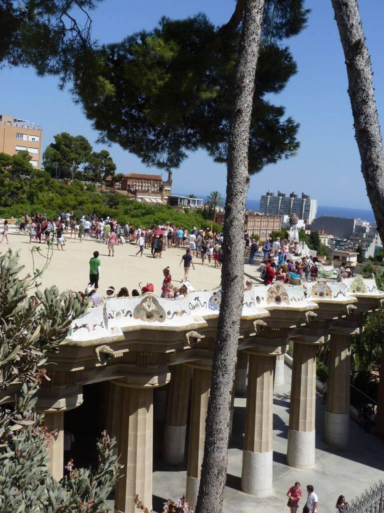 Barcelona-Ibiza-Mallora August 2012 P1180975