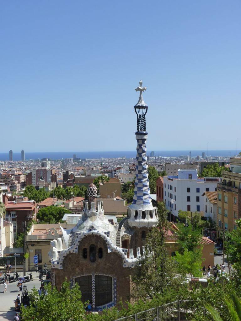 Barcelona-Ibiza-Mallora August 2012 P1180978