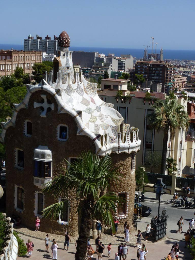 Barcelona-Ibiza-Mallora August 2012 P1180979