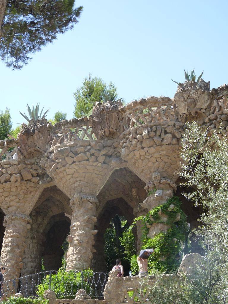 Barcelona-Ibiza-Mallora August 2012 P1190002
