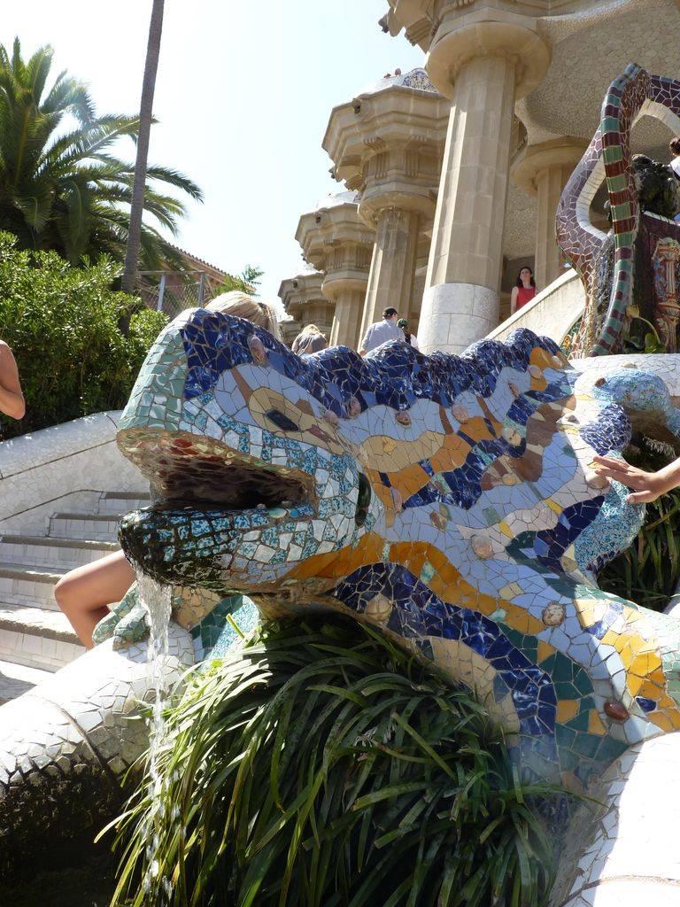 Barcelona-Ibiza-Mallora August 2012 P1190013