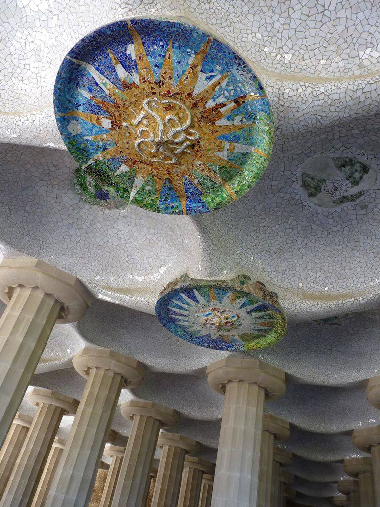 Barcelona-Ibiza-Mallora August 2012 P1190017