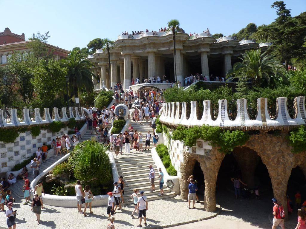Barcelona-Ibiza-Mallora August 2012 P1190048