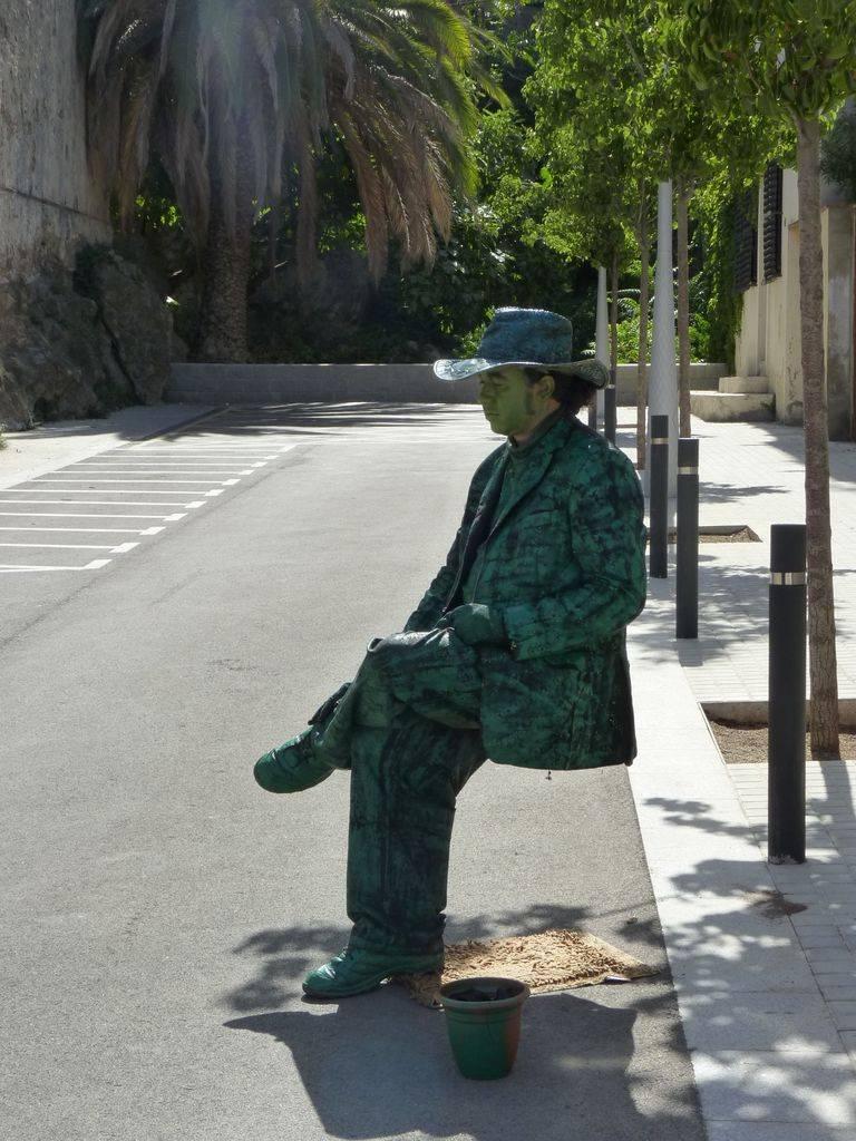 Barcelona-Ibiza-Mallora August 2012 P1190070