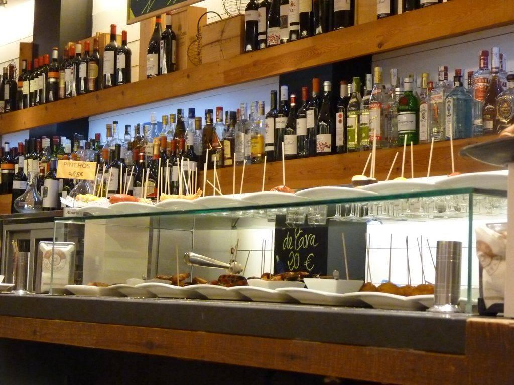 Barcelona-Ibiza-Mallora August 2012 P1190100