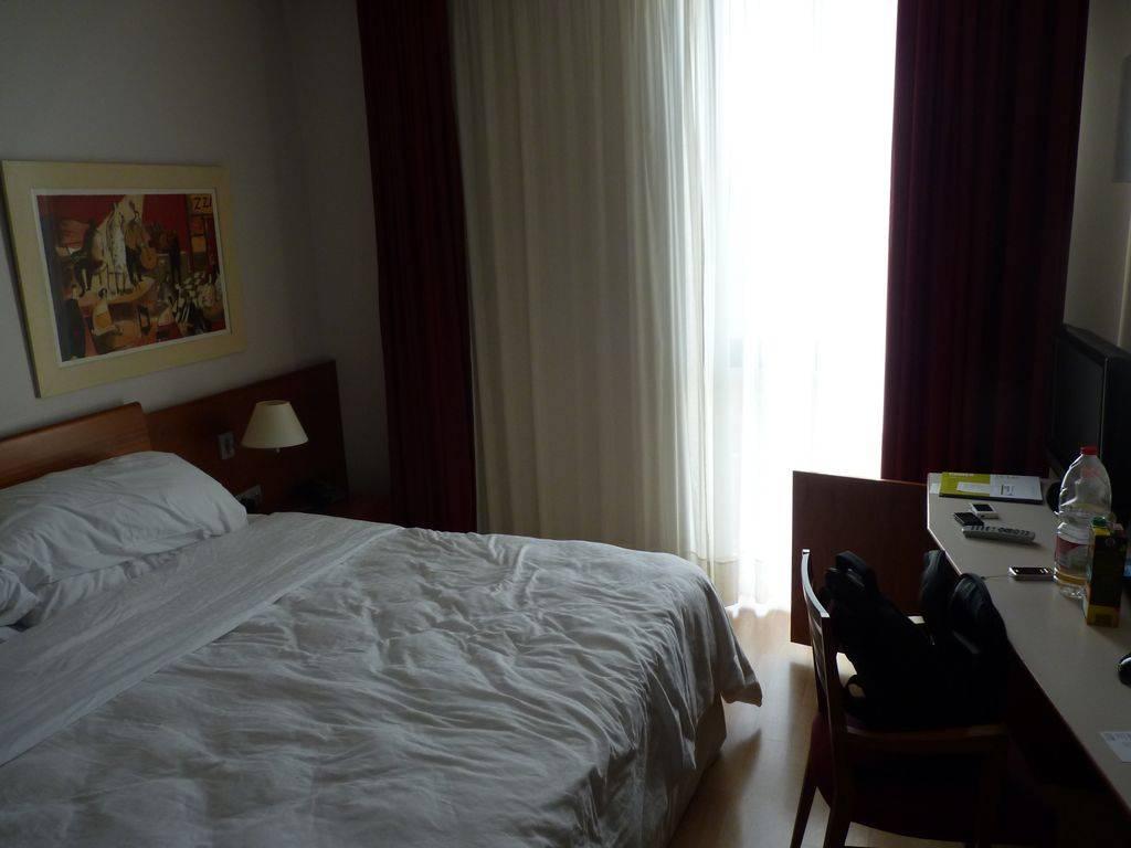 Barcelona-Ibiza-Mallora August 2012 P1190108