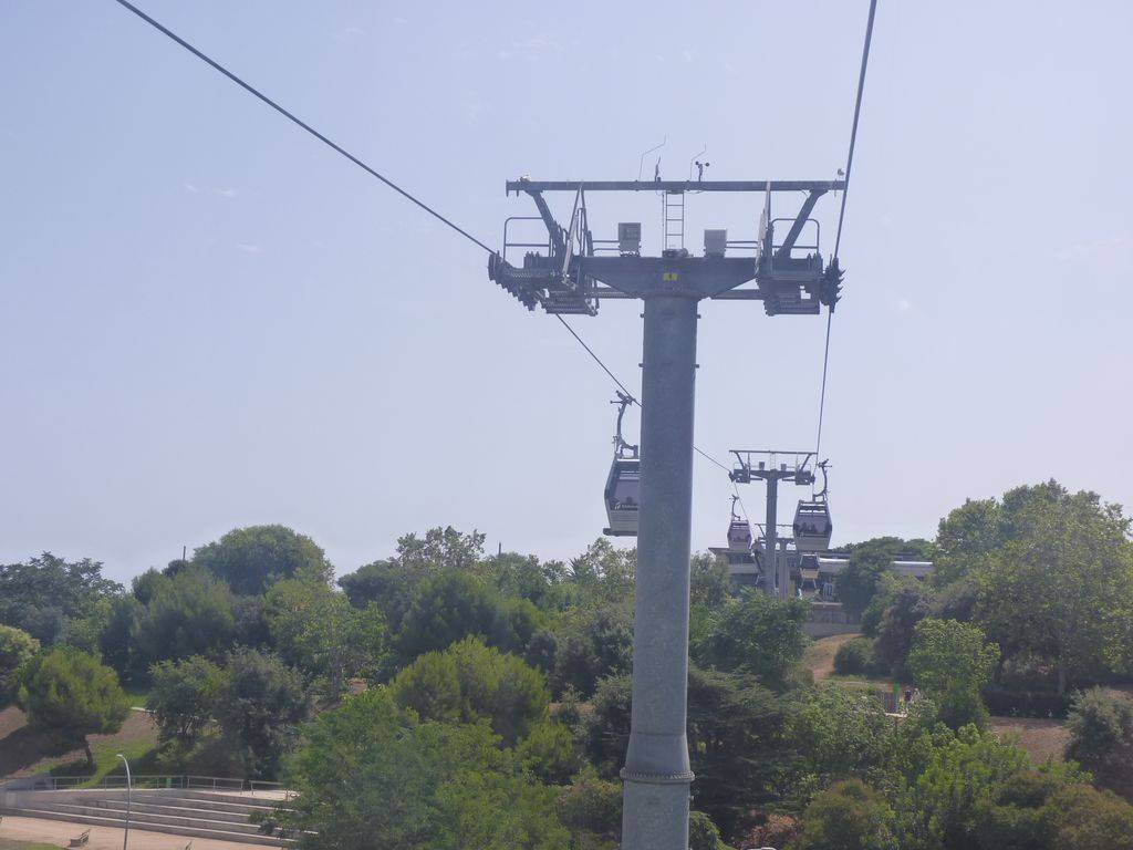 Barcelona-Ibiza-Mallora August 2012 P1190128