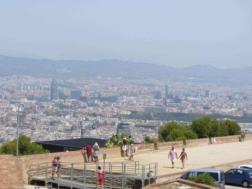 Barcelona-Ibiza-Mallora August 2012 P1190168