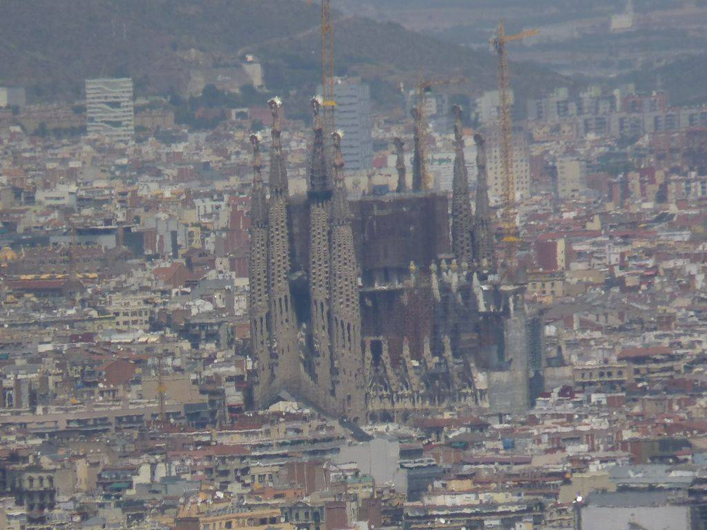 Barcelona-Ibiza-Mallora August 2012 P1190193