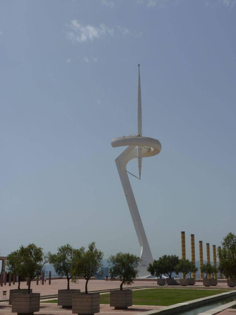 Barcelona-Ibiza-Mallora August 2012 P1190236