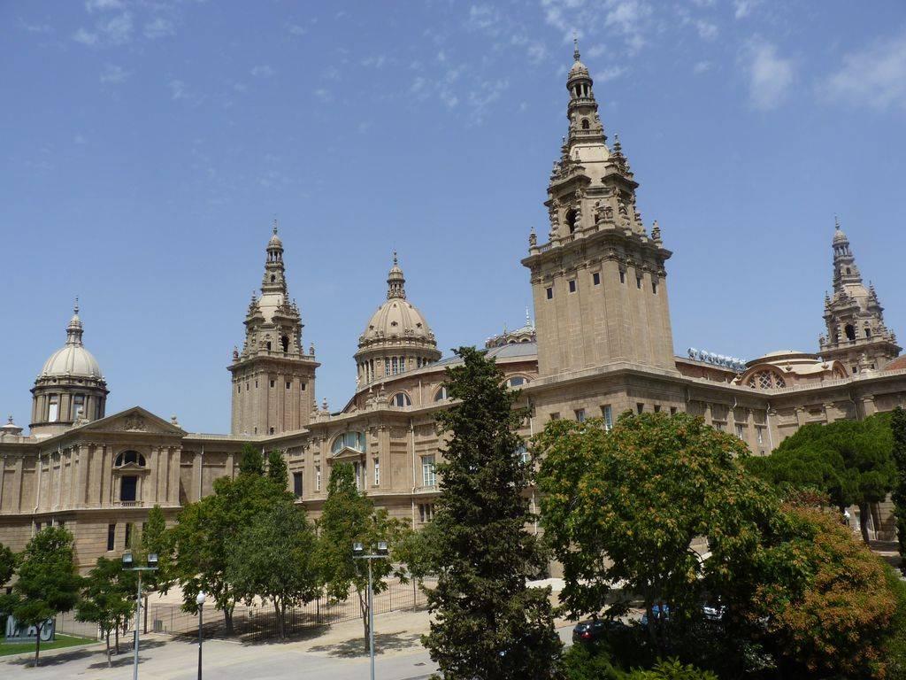 Barcelona-Ibiza-Mallora August 2012 P1190248