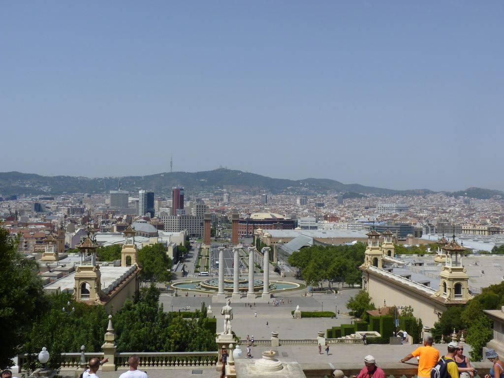 Barcelona-Ibiza-Mallora August 2012 P1190253