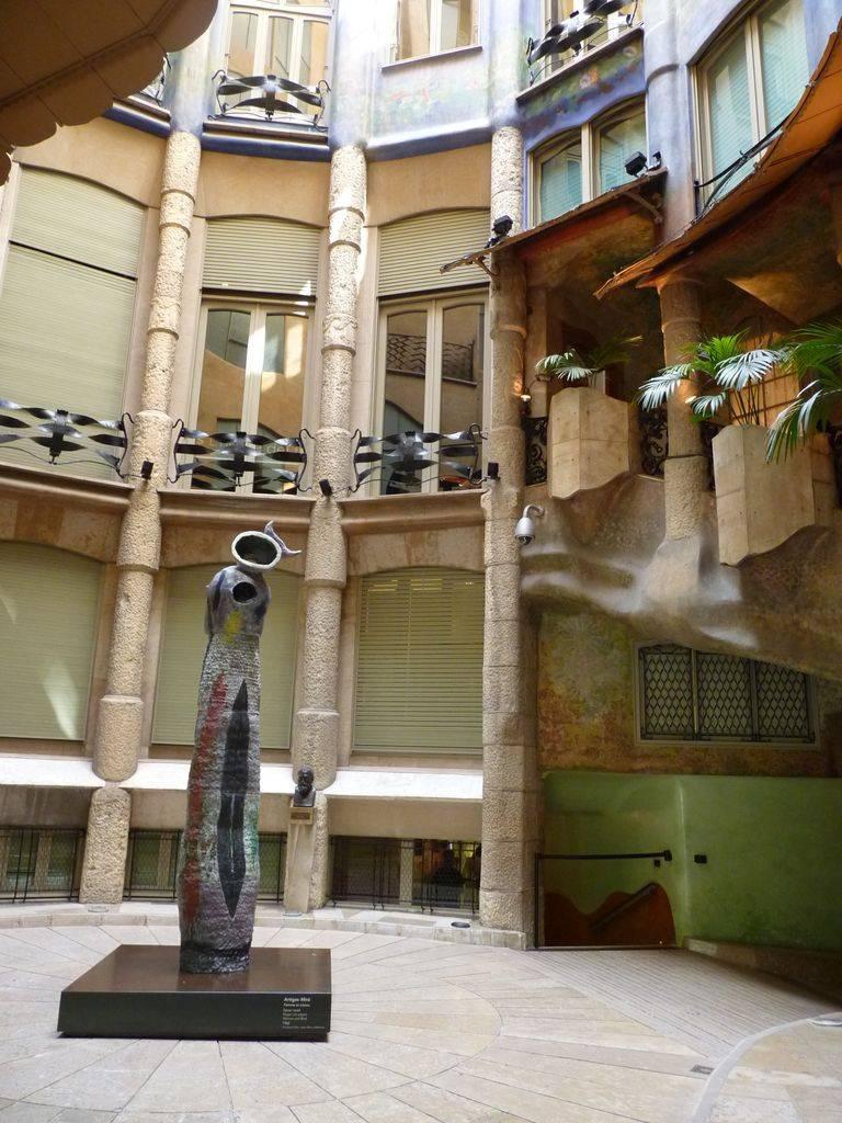 Barcelona-Ibiza-Mallora August 2012 P1190268