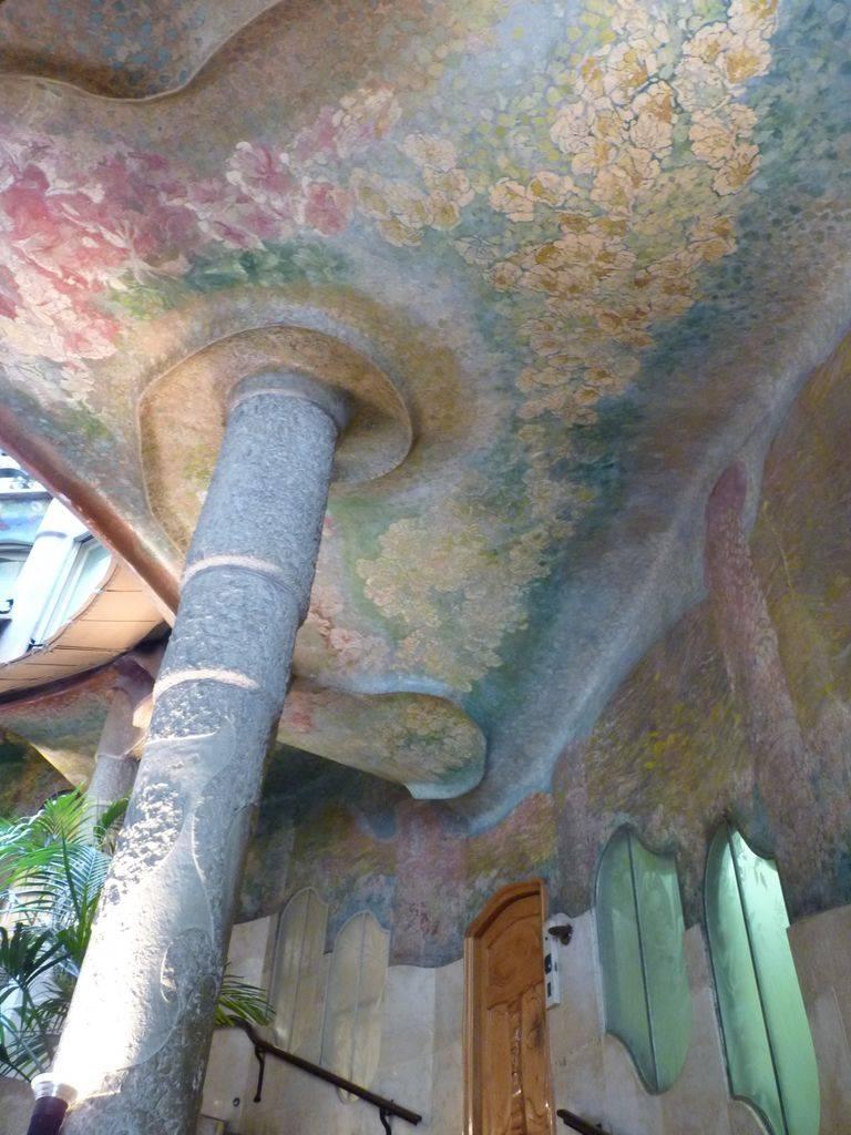 Barcelona-Ibiza-Mallora August 2012 P1190269