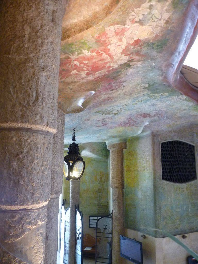Barcelona-Ibiza-Mallora August 2012 P1190277