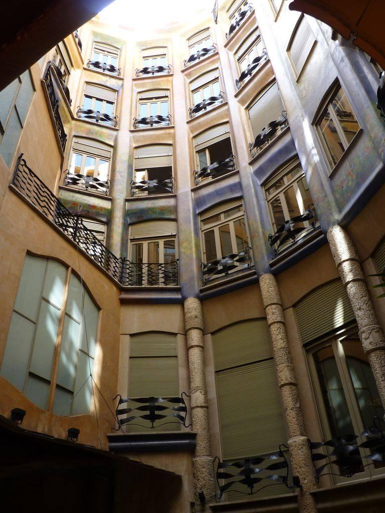 Barcelona-Ibiza-Mallora August 2012 P1190278
