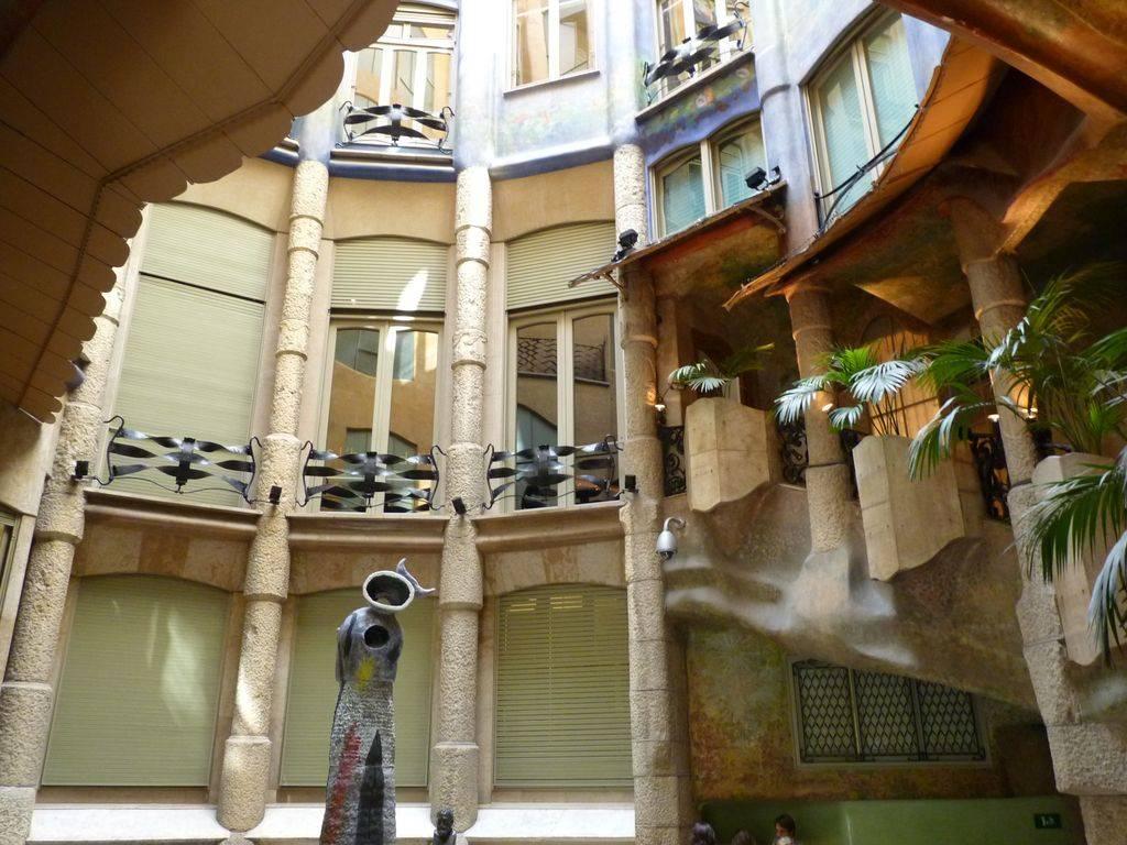 Barcelona-Ibiza-Mallora August 2012 P1190281