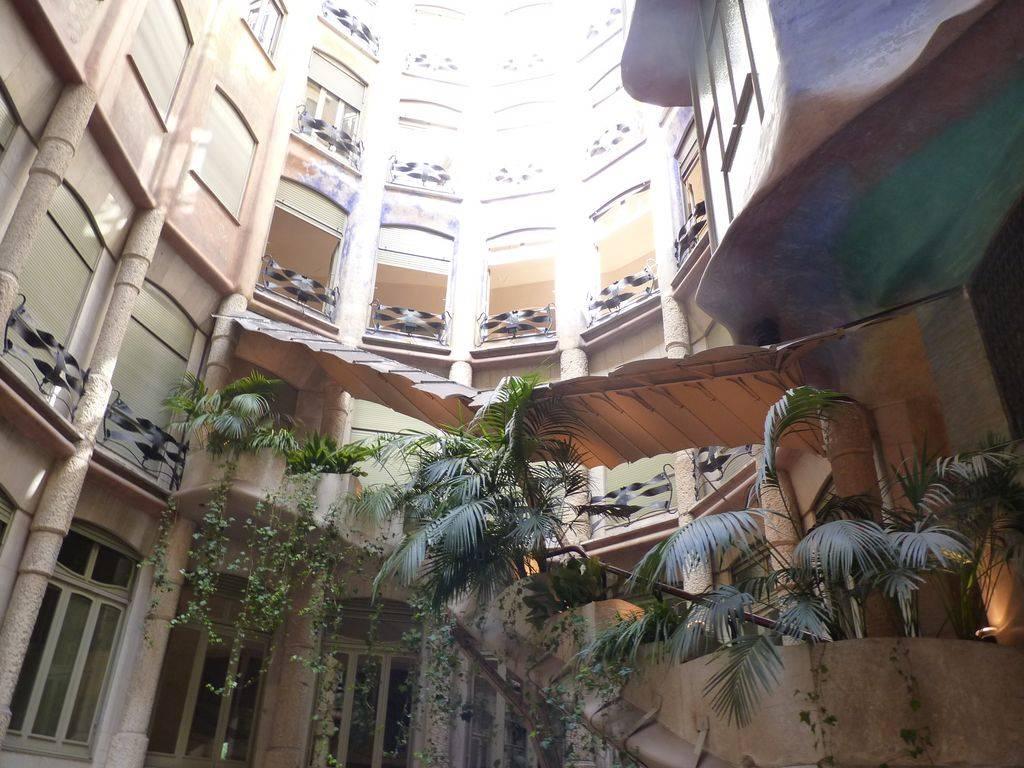 Barcelona-Ibiza-Mallora August 2012 P1190293
