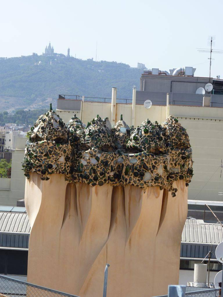 Barcelona-Ibiza-Mallora August 2012 P1190313