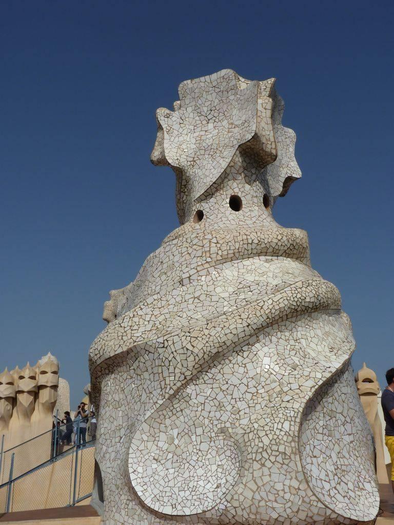 Barcelona-Ibiza-Mallora August 2012 P1190318