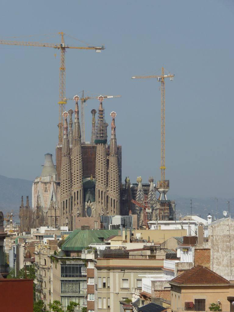 Barcelona-Ibiza-Mallora August 2012 P1190325