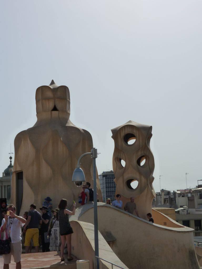 Barcelona-Ibiza-Mallora August 2012 P1190327