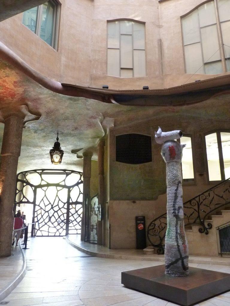 Barcelona-Ibiza-Mallora August 2012 P1190400